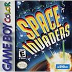 Space Invaders (GB)
