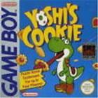 Yoshi`s Cookie (GB)