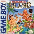 Adventure Island (GB)