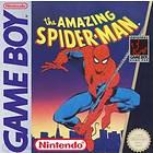 The Amazing Spider-Man (GB)