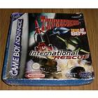 Thunderbirds: International Rescue