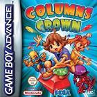 Columns Crown (GBA)