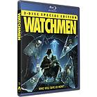 Watchmen - 2-Disc Special Edition