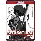 Afro Samurai (US)