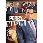 Perry Mason - Säsong 2 Del 2