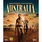 Australia (UK)