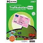 Bild på Trafikskolan TEO 2007 från Prisjakt.nu