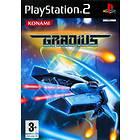 Gradius V (PS2)