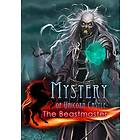 Mystery of Unicorn Castle: the Beastmaster (PC)