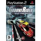 GrooveRider: Slot Car Thunder (PS2)