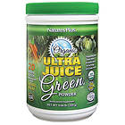 Nature's Plus Ultra Juice Green Powder 300g