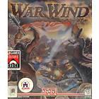 War Wind (PC)