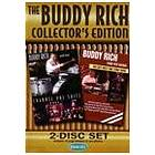 Buddy Rich Collector's Edition