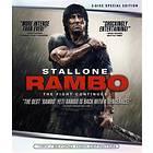 Rambo (2008) (CA)