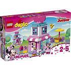 LEGO Duplo 10844 Mimmi Piggs Boutique