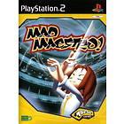 Mad Maestro! (PS2)