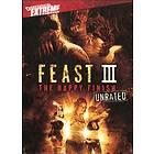 Feast III: The happy finish (US)