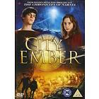 City of Ember (UK)