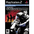 Project: Snowblind (PS2)