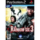 Tom Clancy's Rainbow Six 3 (PS2)