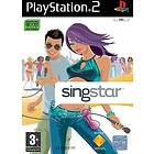 SingStar (PS2)