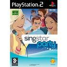 SingStar: Party