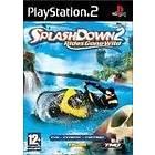 Splashdown 2: Rides Gone Wild (PS2)