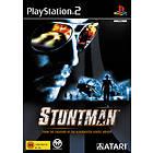 Stuntman (PS2)