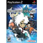 Tales of Legendia (PS2)