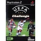 UEFA Challenge (PS2)