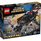 LEGO DC Comics Super Heroes 76087 Flying Fox: luftattack med Batmobile