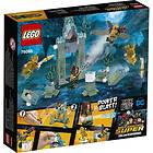 LEGO DC Comics Super Heroes 76085 Striden om Atlantis