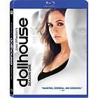 Dollhouse - Complete Season 1 (US)