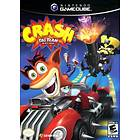 Crash: Tag Team Racing (GC)