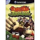 Donkey Kong: Jungle Beat (incl. Drum)