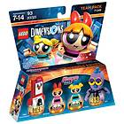 LEGO Dimensions 71346 Powerpuff Girls Team Pack