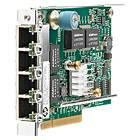 HP Ethernet 1Gb 4-port 331FLR Adapter (629135-B22)