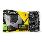 Zotac GeForce GTX 1080 Ti Mini HDMI 3xDP 11GB