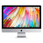 Apple iMac (2017) - 3,4GHz QC 8GB 1,03TB 27""
