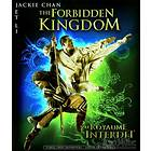 The Forbidden Kingdom (CA)