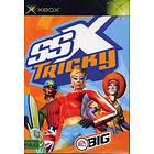 SSX Tricky (Xbox)