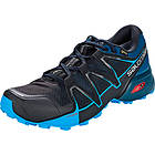 Salomon Speedcross Vario 2 GTX (Herr)