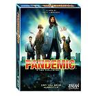 Pandemic (Revised Edition)