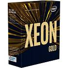 Intel Xeon Gold 6142 2,6GHz Socket 3647 Box