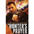 Bild på The Hunter's Prayer (HD) från Prisjakt.nu