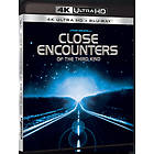 Close Encounters of the Third Kind (UHD+BD)