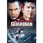 The Guardian (2006) (UK)