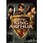 King Arthur (HD)