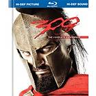 300 - The Complete Experience (US)