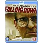 Falling Down (UK)